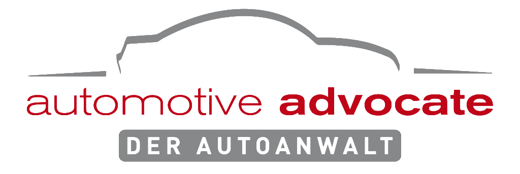 Automotive Advocate