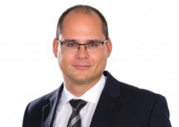 Rechtsanwalt David Krier - Fachanwalt für Verkehrsrecht automotive advocate